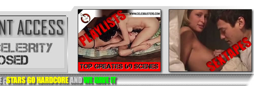 Naked pictures instant access