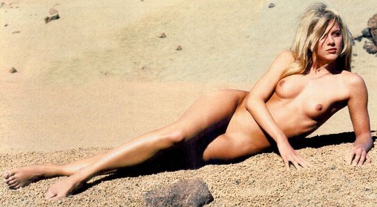 eva nude habermann of pic
