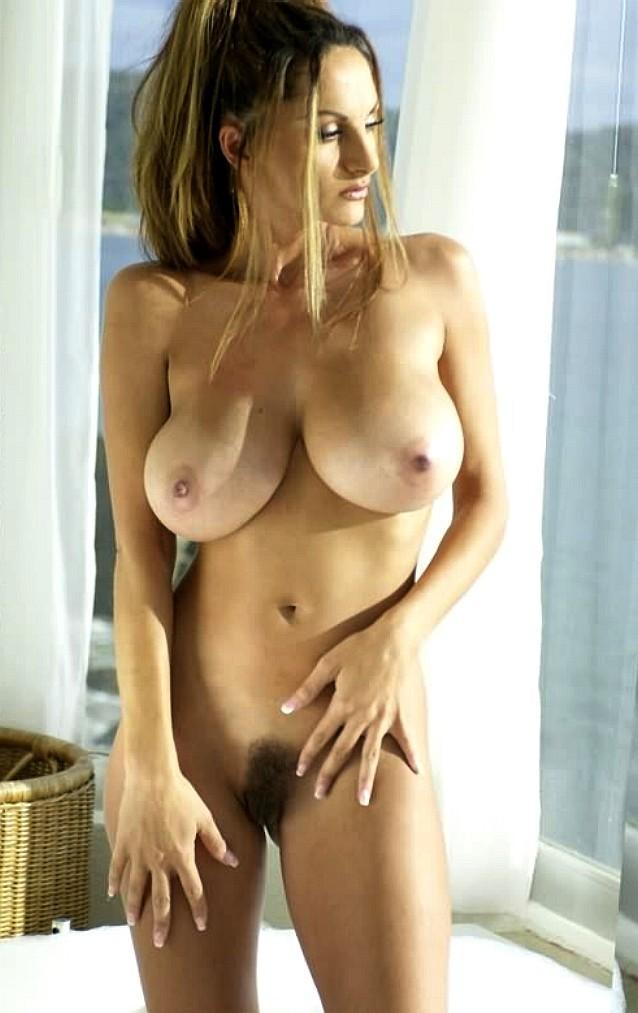 Petet women with big dildos