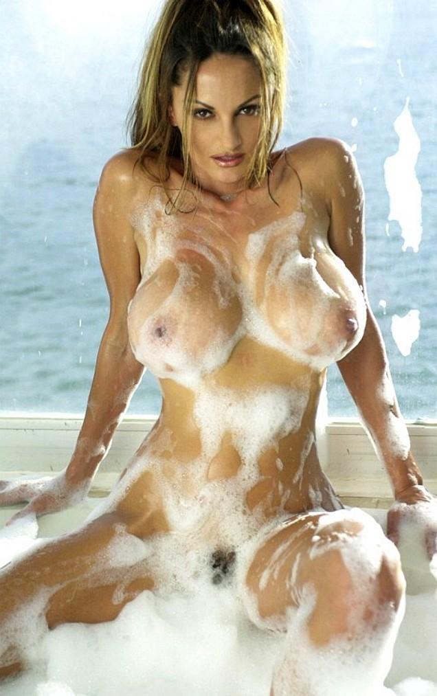 Angelica panganiban naked porn pics