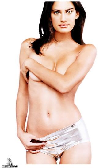 naruto naked girls sexy sex