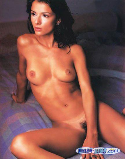 Analice nicolau nude pics