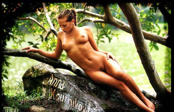 hot bbw nude gif