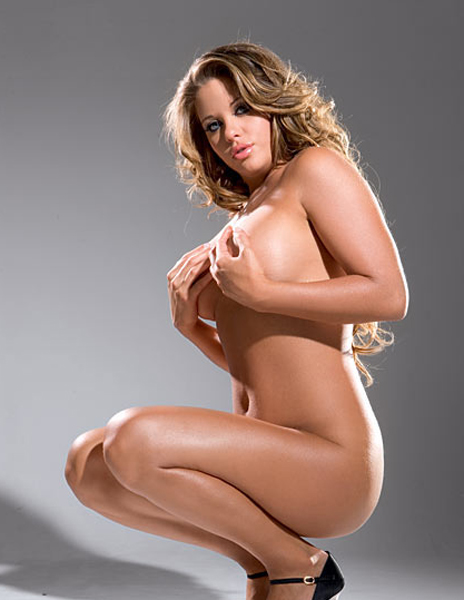 That bianca king hot nude