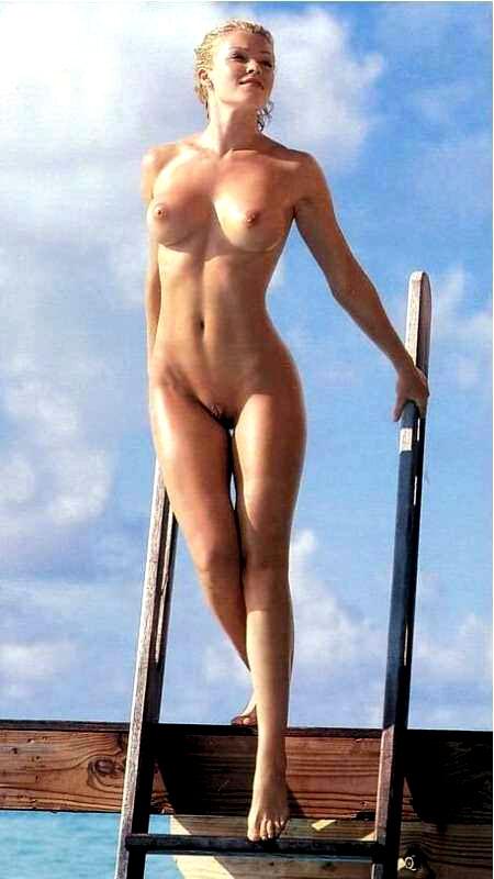 celebrity-nude-scene videos - XVIDEOSCOM