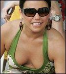 Get Full Hq Rachael Ray Nude Pics Vids At Celeb Mega Site