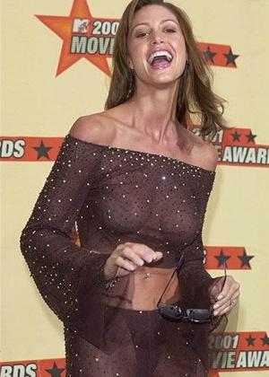 ... full HQ Shannon Elizabeth nude pics & vids at Nude Celeb Mega Site: www.nakedcelebspictures.com/video/v2/shannon-elizabeth23ma/pic...