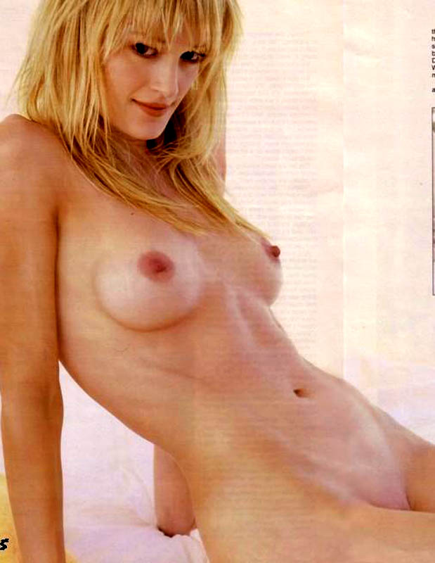 Get Full Hq Teri Polo Nude Pics Vids At Celeb Mega Site